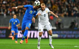 6e8354f001a VAATA | Teel jalgpalli 2018. aasta MM-finaalturniirile, 1/16 | Teel ...