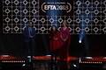 EFTA 2018,