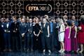 EFTA 2018