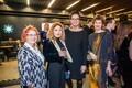 EFTA 2018 järelpidu