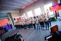 Birgitta festivali tutvustamine