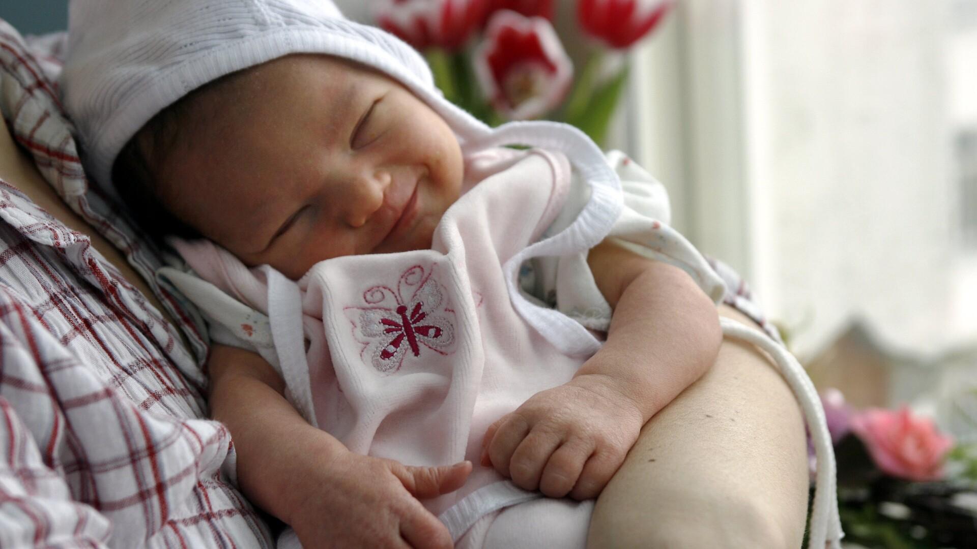baa8b938362 Enesehüpnoos aitab leevendada valu raseduse ja sünnituse ajal | Tervis | ERR