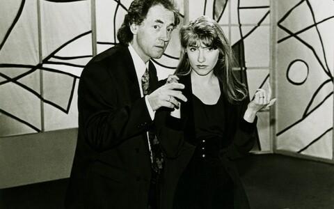 Eurolaul 1993, Jaak Joala ja Janika Sillamaa