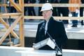 Eesti muusika- ja teatriakadeemia saalikompleks sai nurgakivi