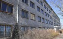 На месте старого здания на улице Пушкина, 33 построят госгимназию.
