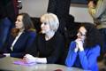 Подписание договора о строительстве госгимназии в Нарве.