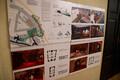 Kommunismikuritegude muuseumi ideekavandite esitlus