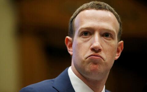 Maailm on näinud seni Zuckerbergi kahte nägu. Milline võiks olla kolmas?