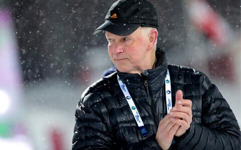 Anders Besseberg