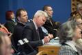 Loomeliidud tähistasid pühapäeval riigikogus aprillipleenumi 30. aastapäeva arutelupäevaga.