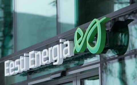 Руководители  Eesti Energia предупреждают о росте цен.