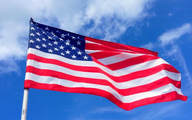 США уведомили посольствоРФ касательно новых антироссийских санкций