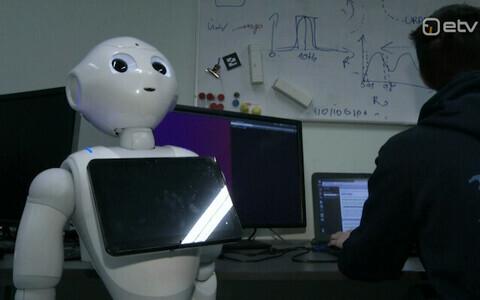 robottudeng