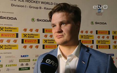 Jussi Tupamäki