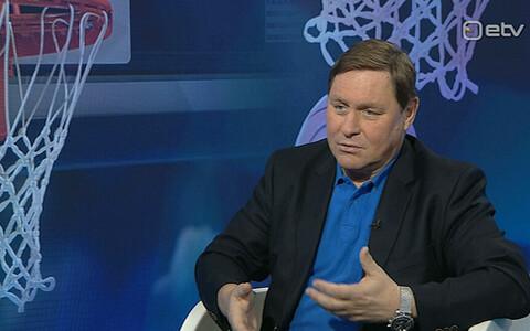 Ivar Valdmaa