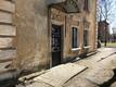 Салон красоты на улице Юхкентали, где произошло убийство.