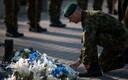 Paldiskis mälestati langenud kaitseväelasi