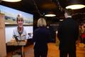 Austraalia avas Tallinnas ajutise saatkonna.