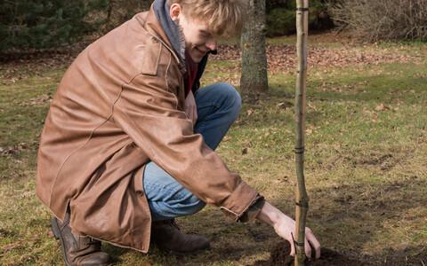 5. mail Teeme ära talgupäeval istuta oma puu ja jaga seda ERR.ee portaalis
