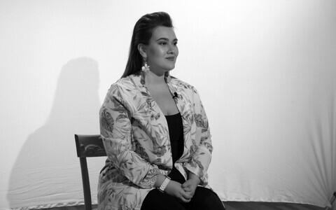 Elina Hokkanen
