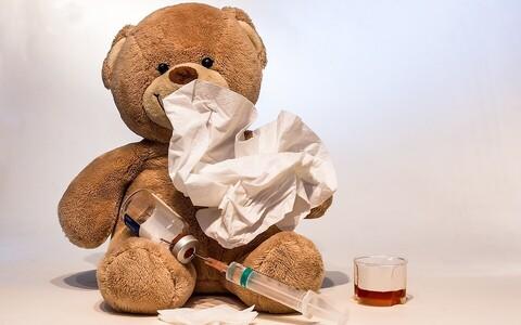 Kas ja kuidas oleks võimalik immuunsüsteemi võimekust parandada?