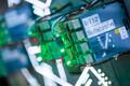 Küberkaitseõppus Locked Shields 2018
