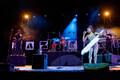 Laura Mvula Alexela kontserdimaja