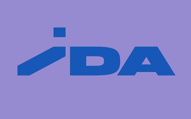 Veebiraadio IDA