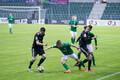 Jalgpalli Premium liiga: FC Flora - Nõmme Kalju