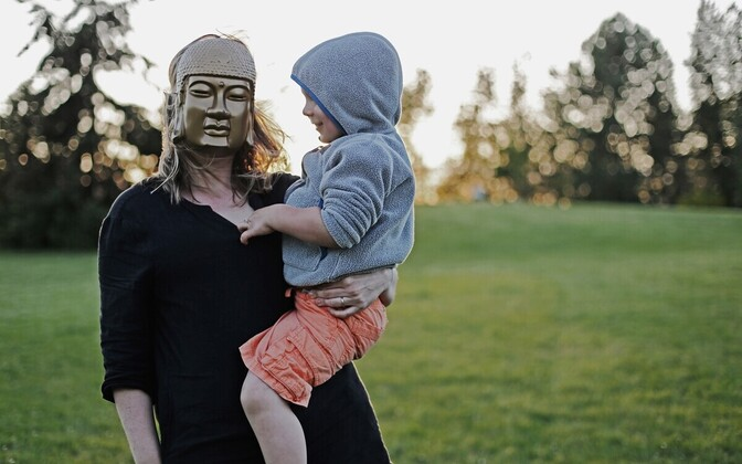Buddha-ema