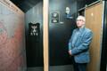 """""""Vabaduse kõla! Eesti levimuusika lugu"""" näituse avamine"""