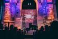 Siiri Sisaski kontsert Mailaulul