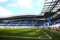 Manchester City krooniti Inglismaa meistriks.