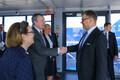 Премьер-министр Финляндии Юха Сипиля прибыл с визитом в Эстонию.
