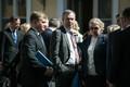 Совместное заседания правительств Эстонии и Финляндии