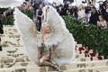 Laulja-laulukirjutaja Katy Perry.