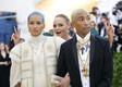 Helen Lasichanh, Stella McCartney ja Pharrell Williams