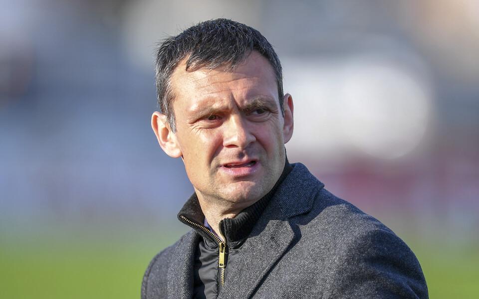 Aleksandar Rogic