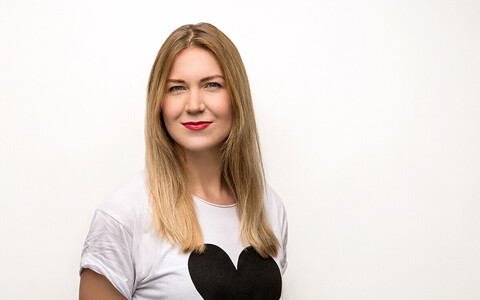 Triin Ulla.