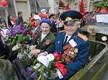 Ростов-на-Дону, 9 мая.