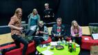 Eurovisioon 2018 žürii Eestis