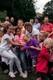 Perespordipäev algkooli õpilaste, õpetajate ja vanematega