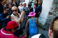 Tallinna päeva tähistamine
