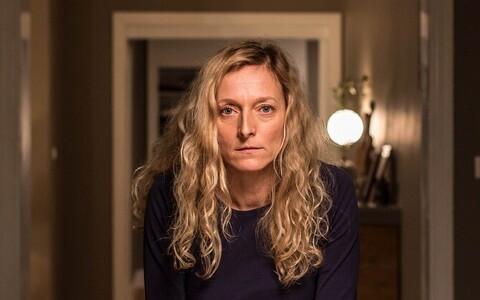 Ingrid Isotamm