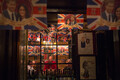 Suurbritannia piduehteis