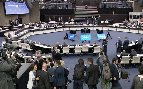 Балканский саммит ЕС проходит 17 мая в Софии.