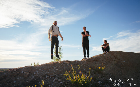 Festival Mägede Hääl toimub Ida-Virumaal teist korda.