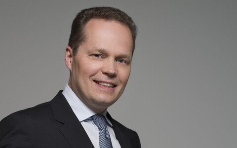 Hannes Vallikivi.