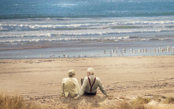 Depressiivsust esines rohkem naistel ning 80-aastastel ja vanematel inimestel, kellel puudus võimalus saada leibkonnast või väljastpoolt abi.
