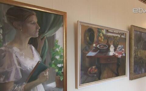 Дни славянской культуры в ЦРК